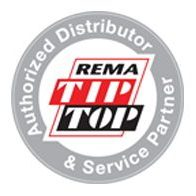 REMA TIP TOP INDONESIA. PT